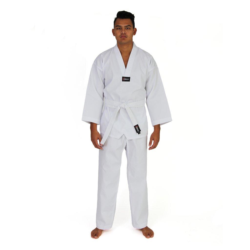 Shop – U S  Martial Arts